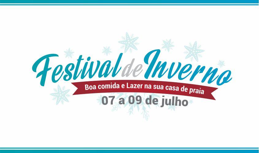 Festival de Inverno 2017
