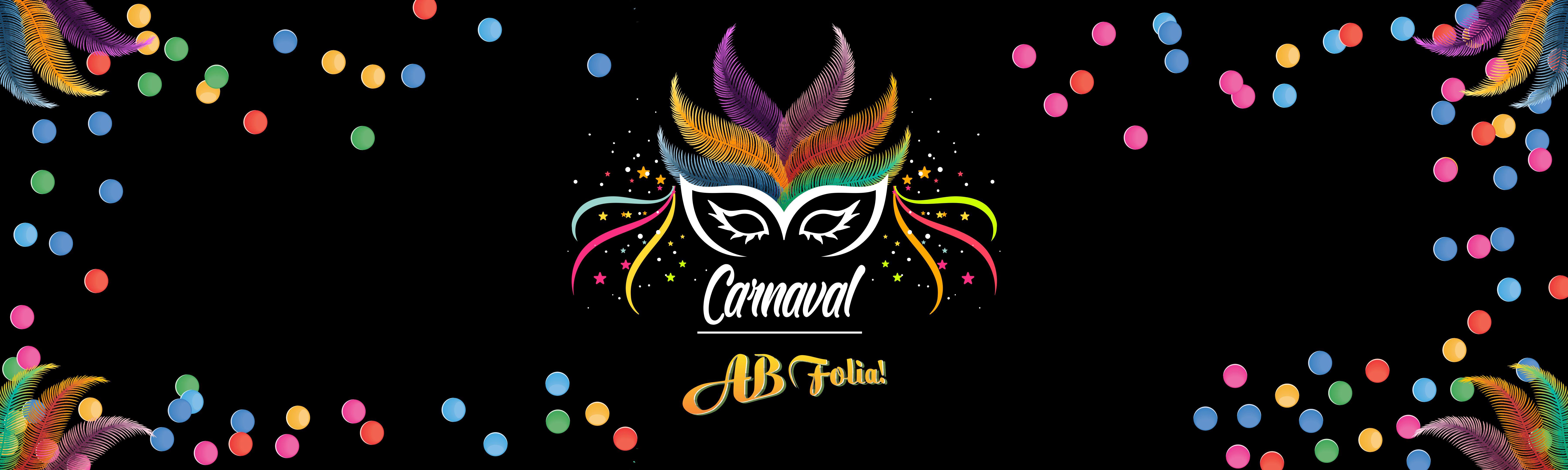 Carnaval 2018 – Fotos