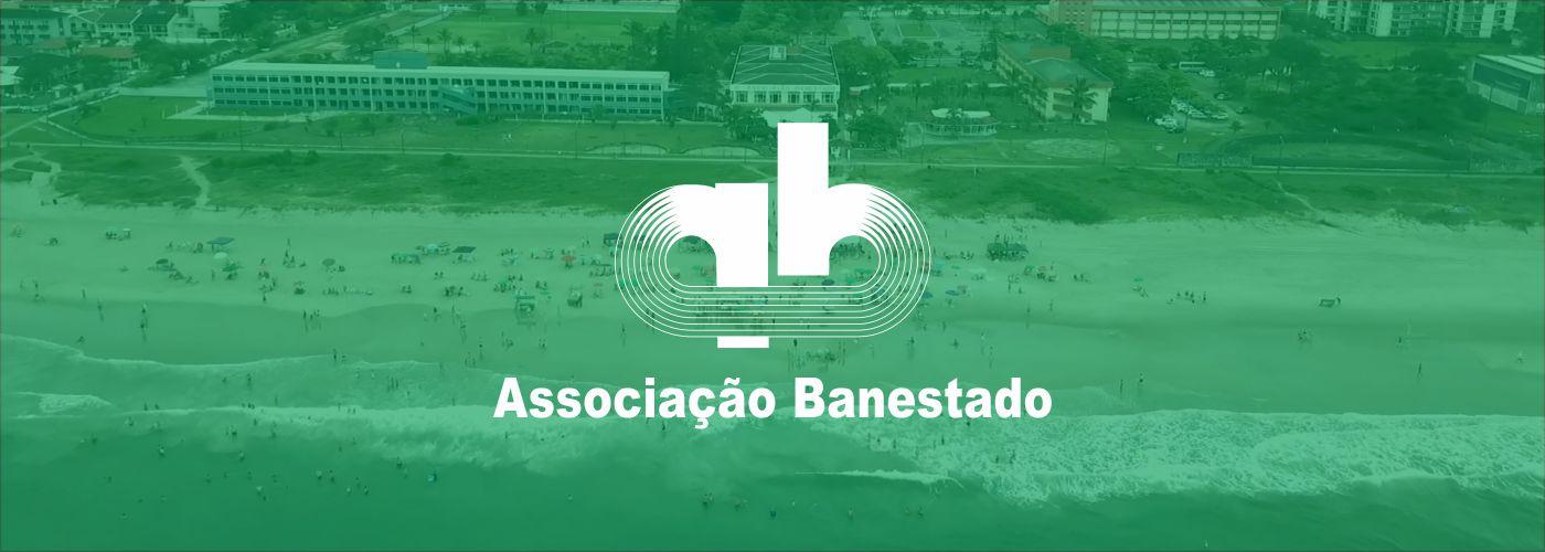 Jornal AB Virtual – Edição Agosto/2018