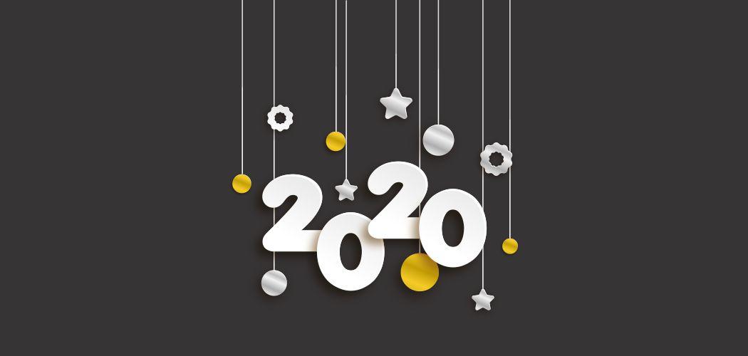 Festa da Virada 2019/2020